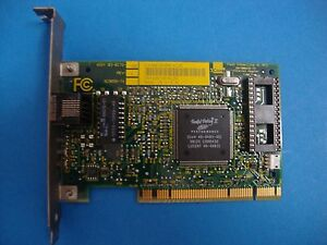 3COM FAST ETHERLINK XL PCI 3C905B-TX FREE DRIVER FOR WINDOWS MAC