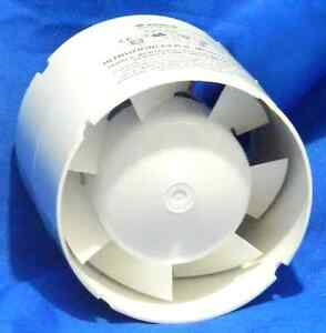 ASPIRATORE-ELICOIDALE-VENTS-vk01-100-mm-107-mc-h-A-TUBO-ESTRATTORE-VENTOLA