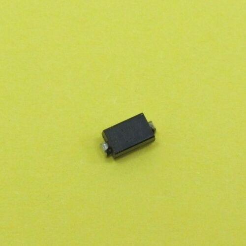 M7 DIODO TOSHIBA 1n4007 ll4007 Barriera di Schottky Raddrizzatore do-214 SMD