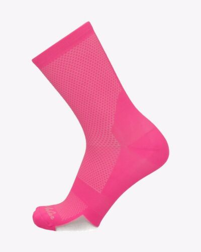 """NEW! All Colors and Sizes MB Wear Summer Cycling Socks /""""Original/"""""""
