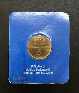 Malaysia-1989-1-034-Commonwealth-Heads-of-Government-Meeting-034-UNC