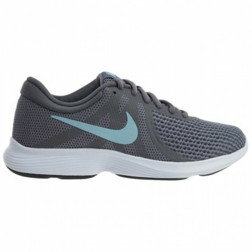 Nike Revolution 4 EU Womens Running shoes  Training Sport shoes aj3491-18  the newest brands outlet online