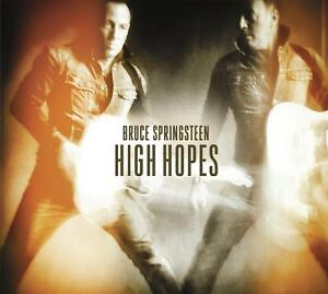 BRUCE-SPRINGSTEEN-HIGH-HOPES-NEW-CD-Rock