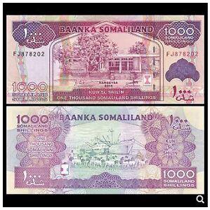 Somaliland-1000-Shillings-2014-UNC-1000-2014-EL134692
