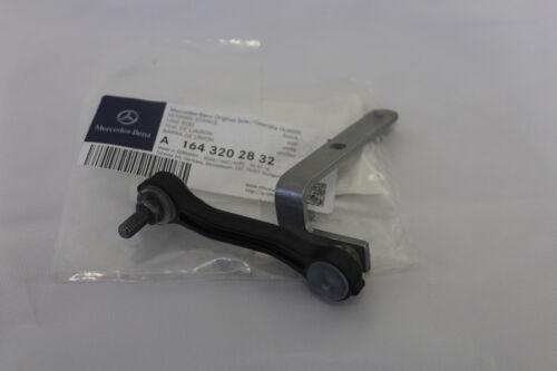 Genuine mercedes-benz ml gl arrière rh projecteur réglage niveau rod A1643202832