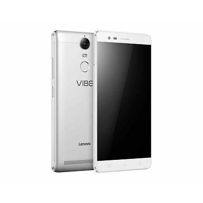 Lenovo Vibe K5 Note 32GB 4GB Gold