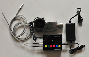 atc 300 temperature controller instructions