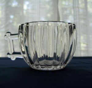 Jeannette-Glass-Clear-National-6-ounce-Punch-Cup