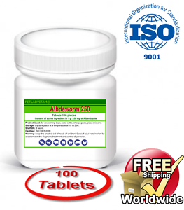 lynoral tablet substitute