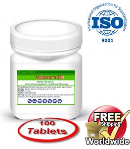 calcium carbonate gastric acid
