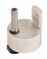 Fanbelt Stretch Belt Tool FITS FORD Belt Rotated On Pulley Without Twisting