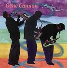 Soul Dances by Gene Cannon (CD, May-2006, Can Man Music)