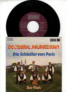 Die-Orginal-Jaklinger-Buam-Die-Schleifer-von-Paris