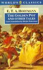 The Golden Pot by E. T. A. Hoffmann (Paperback, 1992)