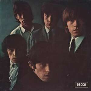 The-Rolling-Stones-No-2-LP-Album-RP-Vinyl-Schallplatte-121984