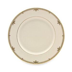 Lenox Republic Dinner Plates Set Of 4 EBay