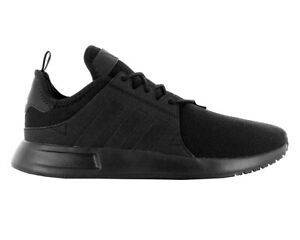 Mens By9260 Black Running Shoes Title Details About XPlr Adidas Show Original Sneakers Fitness 4j3ARSc5Lq
