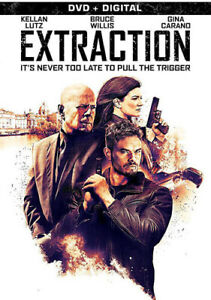 Extraction-New-DVD