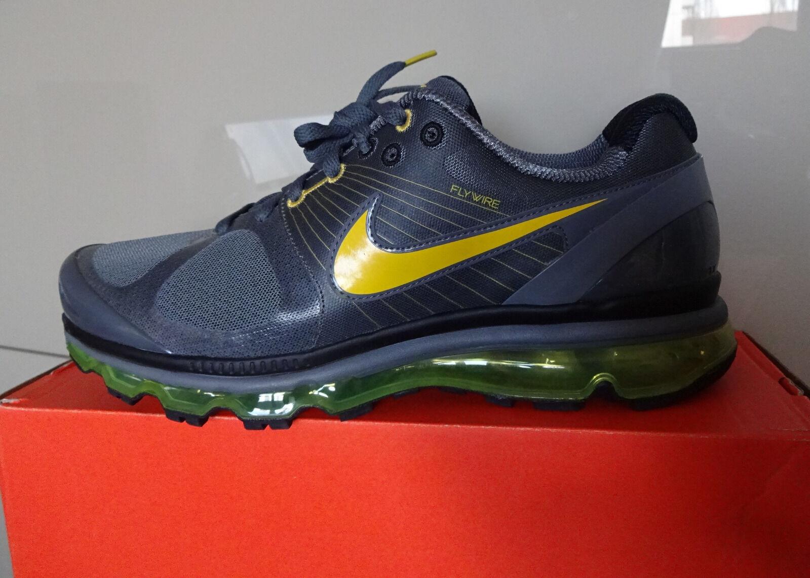 Nike Air Max NEU  Gr  45  neu