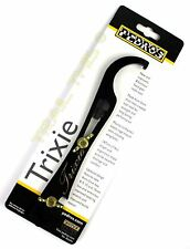 Pedros Trixie Fixed Gear Tool fixed gear tools compact emergency bottle opener