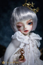Yo Carter HEAD ONLY LIMITED 1/6 BB DollZone 29cm BOY doll dollfie BJD Yo-sd
