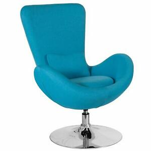 Flash-Furniture-Egg-Series-Side-Reception-Chair