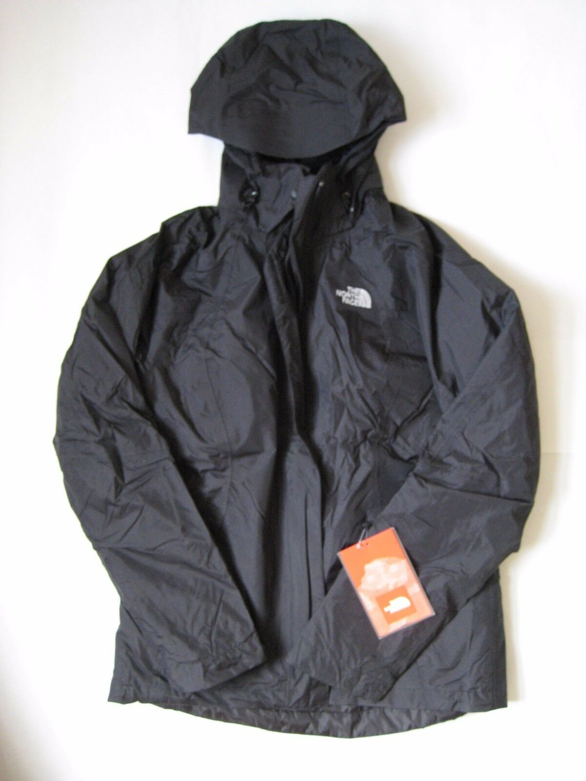 Parka veste noire Jaimie Triclimate hiver TNO North Face noir 229 $