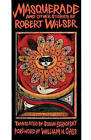 Masquerade  and Other Stories by Robert Walser (Paperback, 1990)