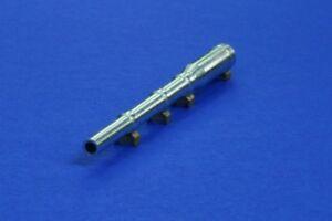 RB-MODEL-1-35-75mm-M1897A4-BARREL-TO-M3-GMC-B92