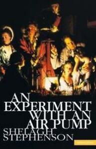 An-Experiment-With-An-Air-Pump-Modern-Plays-by-Stephenson-Shelagh