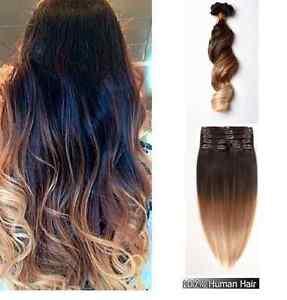 Colore capelli 9 1