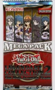 Yugioh-LCGX-The-Duel-Academy-Years-Mega-Pack-Unlimited-Edition
