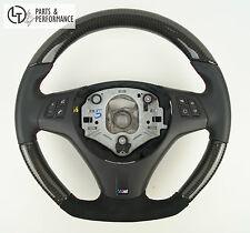 Carbon Lenkrad für BMW M Performance **E81 E82 E84 E87 E88 E90 E91 E92 E93 M1 M3