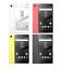 Original-Sony-Xperia-Z5-Compact-E5823-32GB-Unlocked-4G-Smartphone-4-Colors thumbnail 1