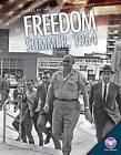 Freedom Summer, 1964 by Carla Mooney (Hardback, 2015)