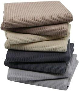 Kitchen Dish Towels Cloths Tea Towel