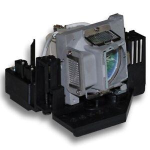 Alda-pq-Original-Lampara-para-Proyectores-Del-Vivitek-D732MX