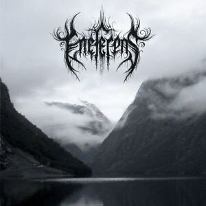 Eneferens-In-The-Hours-Beneath-New-CD-EMPEROR-black-metal-A-MUST-HAVE