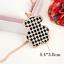 Fascinante-Collar-Colgante-Joya-Mujer-Sweet-Oso-Accesorio-Regalo-ideal-Novia miniatura 4