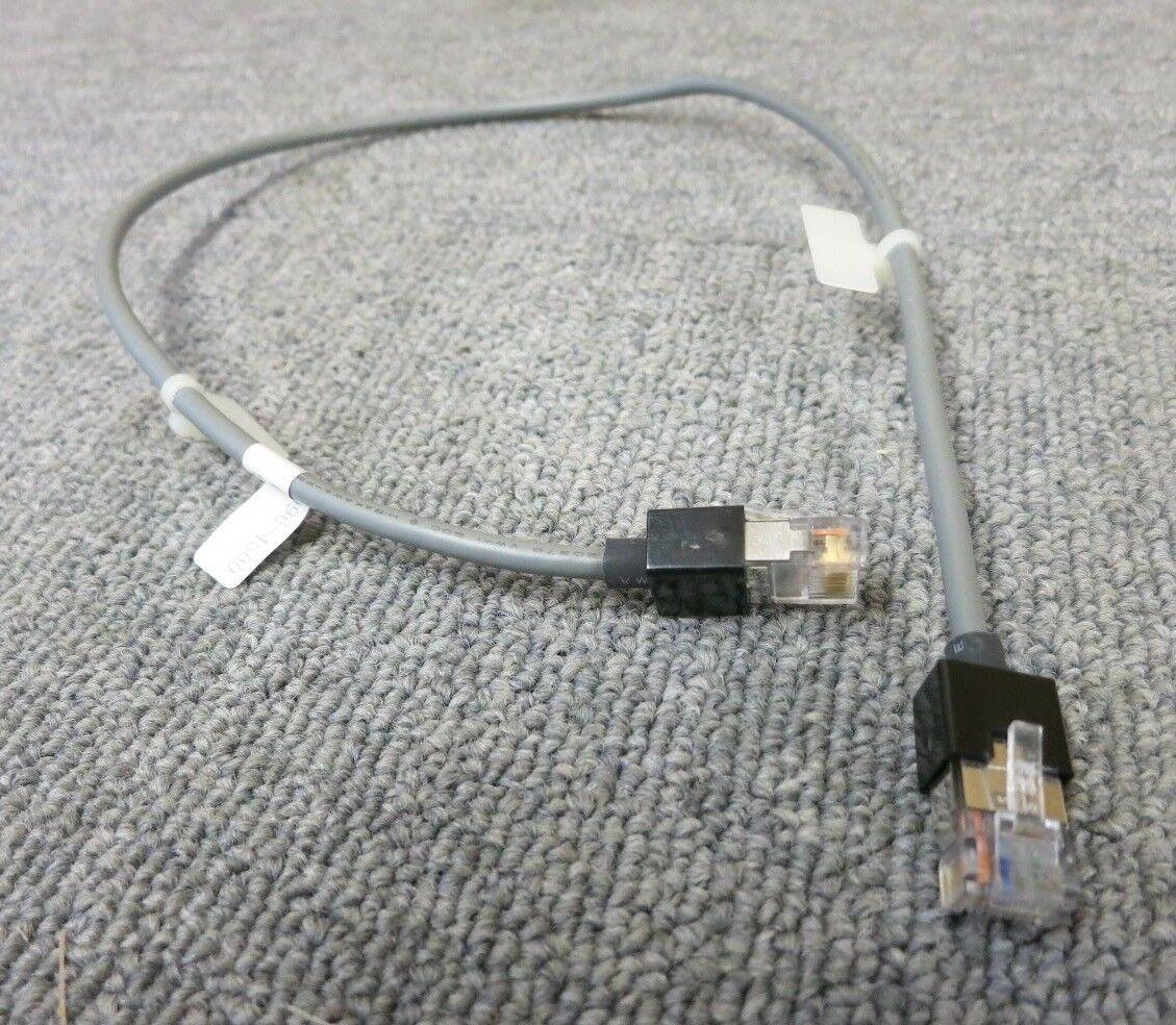 Fujistu CA77996-4500 DEI Cable 0.5M For ET DX 8XXX Expansion