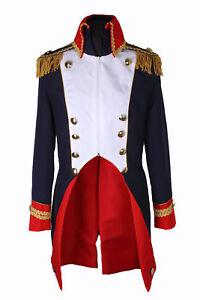 Deguisement-Femme-Soldat-Napoleon