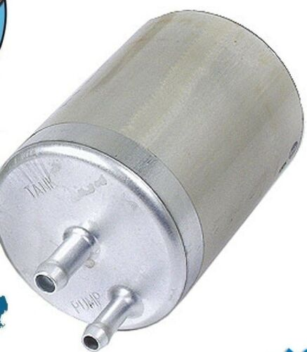 1 For C230 C240 C280 C32 AMG CL500 SL500 AMG One Hengst Fuel Filter NEW