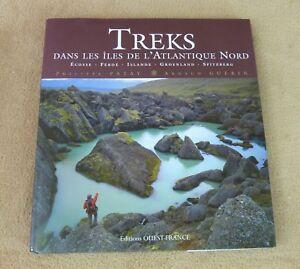 TREKS-DANS-LES-ILES-DE-L-039-ATLANTIQUE-NORD-ECOSSE-FEROE-ISLANDE-GROENLAND-SPITZBER