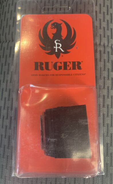 Ruger .22 LR 10-Round Rotary Magazine for sale online