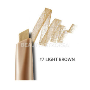 ETUDE-HOUSE-Drawing-Eye-Brow-0-25g-7-Light-Brown