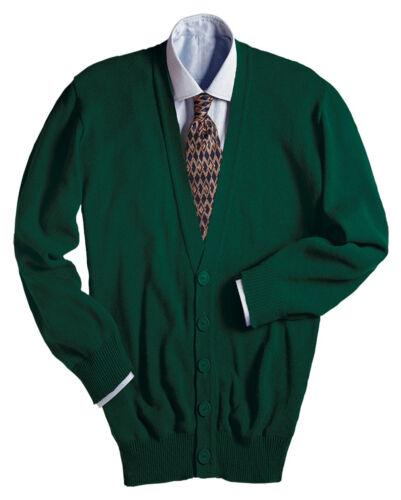 Edwards 5xl scollo con Cardigan da Xs V Garment 351 a Maglione uomo xP0qSgxw