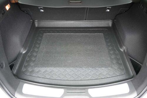 Original TFS Premium Maletero Antideslizante para Renault Koleos II Desde 2016