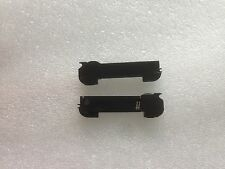 iPhone 4 4S 4G Lautsprecher Flex Loud Speaker Ringer Buzzer Apple NEU OVP