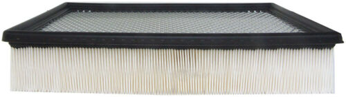 Air Filter-Durapack Pack of 06 ACDelco Pro A3085CF