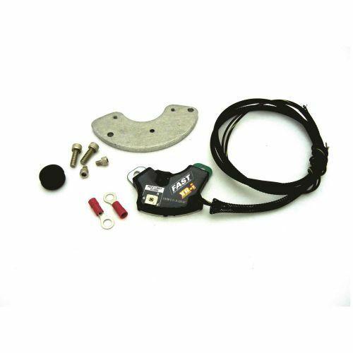 Fast Electronics 750-1720 GM XR-1 Points Ignition Conversion Kit